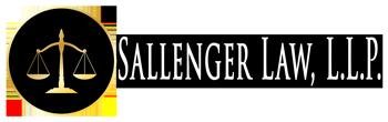 Sallenger Law, L.L.P.
